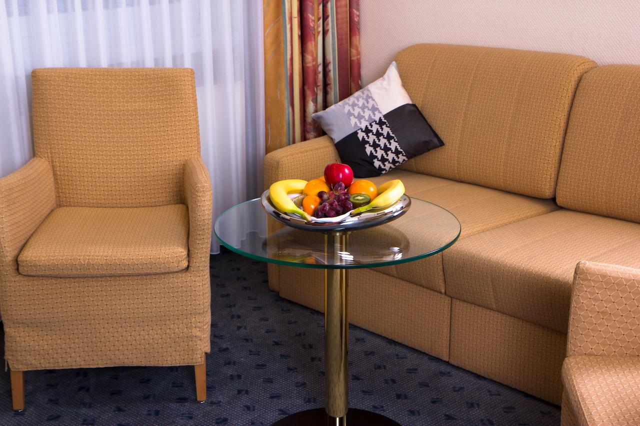 Dom-hotel-Apartment